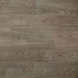 Ламинат Loc Floor Fancy Дуб Европейский LFR134