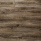 Ламинат Loc Floor Fancy Дуб Колорадо LFR132