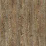Ламинат Loc Floor Plus Дуб Горный светло-коричневый LCR083