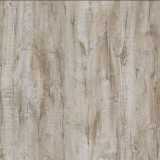 Ламинат Loc Floor Plus Дуб Приморский LCR099