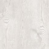 Ламинат Loc Floor Plus Дуб Средневековый LCR114