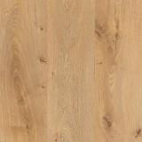 Ламинат Loc Floor Plus Дуб Натуральный классический LCR116