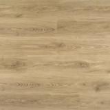 Ламинат Loc Floor Plus Дуб Оригинальный LCR050