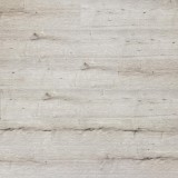 Ламинат Loc Floor Plus Старый серый дуб брашированный LCR073