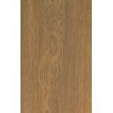 Ламинат Lucky Floor Native LF833-102 Дуб Коньячный