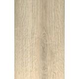 Ламинат Lucky Floor Native LF833-104 Дуб Бежевый