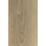 Ламинат Lucky Floor Native LF833-107 Дуб Тёмный