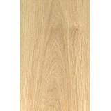 Ламинат Lucky Floor Native LF833-108 Дуб Натуральный