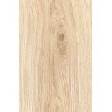 Ламинат Lucky Floor Native LF833-112 Дуб Кремовый
