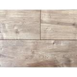 Ламинат Lucky Floor Primary Дуб Гент LF832-206