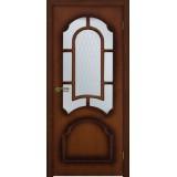 Двери Matadoor Оберегъ Аврора макоре открытое полотно