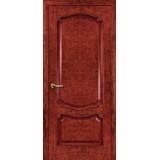 Двери Matadoor Aries Palermo бубинга глухое полотно