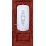 Двери Matadoor Aries Palermo-V бубинга открытое полотно