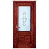 Двери Matadoor Aries Recto 2-V бубинга открытое полотно