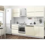 Кухня Фьюжн-02 Ivory