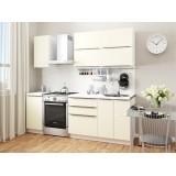 Кухня Фьюжн-01 Ivory