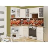 Кухня Валерия-М-04 Дуб беленый