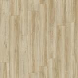 Виниловая плитка Moduleo LayRed Blackjack Oak 22220LR