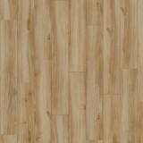 Виниловая плитка Moduleo LayRed Classic Oak 24837LR