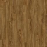 Виниловая плитка Moduleo LayRed Midland Oak 22821LR