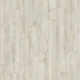 Виниловая плитка Moduleo LayRed Midland Oak 22110LR