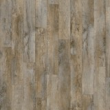 Виниловая плитка Moduleo LayRed Country Oak 24958 LR
