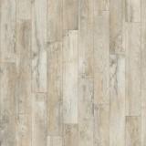 Виниловая плитка Moduleo LayRed Country Oak 24130LR