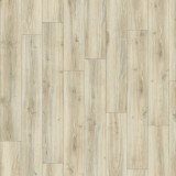 Виниловая плитка Moduleo LayRed Classic Oak 24228LR