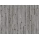 Виниловая плитка Moduleo LayRed Brio Oak 22927LR