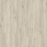 Виниловая плитка Moduleo LayRed Sierra Oak 58228 LR EIR