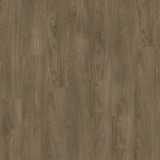 Виниловая плитка Moduleo LayRed Laurel Oak 51864LR 55 EIR