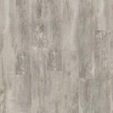 Виниловая плитка Moduleo LayRed Country Oak 54935LR EIR