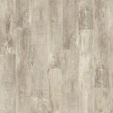Виниловая плитка Moduleo LayRed Country Oak 54285 LR EIR