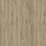 Виниловая плитка Moduleo Select Click Midland Oak 22231