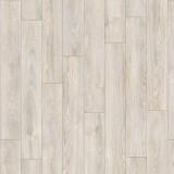 Виниловая плитка Moduleo Select Click Midland Oak 22110