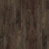 Виниловая плитка Moduleo Select Click Country Oak 24892