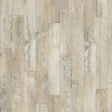 Виниловая плитка Moduleo Select Click Country Oak 24130