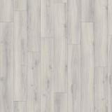 Виниловая плитка Moduleo Select Click Classic Oak 24125