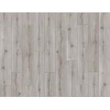 Виниловая плитка Moduleo Select Click Brio Oak 22917