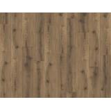 Виниловая плитка Moduleo Select Click Brio Oak 22877