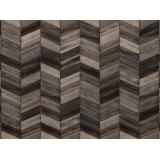 Виниловая плитка Moduleo Impress Dry Back (CiR) Bohemian 61974
