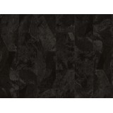 Виниловая плитка Moduleo Impress Click Mustang Slate 70998