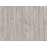 Виниловая плитка Moduleo Impress Click Sierra Oak 58936