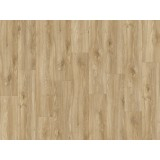 Виниловая плитка Moduleo Impress Click Sierra oak 58346