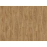 Виниловая плитка Moduleo Impress Click Laurel Oak 51822