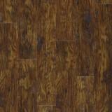 Виниловая плитка Moduleo Impress Click Eastern Hickory 57885