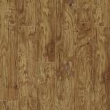 Виниловая плитка Moduleo Impress Click Eastern Hickory 57422