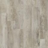 Виниловая плитка Moduleo Impress Click Country Oak 54925