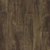 Виниловая плитка Moduleo Impress Dryback Country Oak 54880