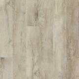 Виниловая плитка Moduleo Impress Click Country Oak 54225